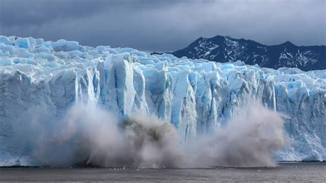Meteorologists: Antarctica saw hottest temperature on record