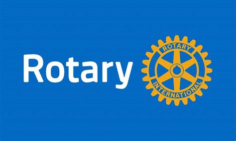 NEW ROTARY FLAG AND BANNER MATERIALS | Rotary District 9685