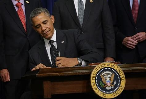 Defending Religious Charities from President Obama's Order