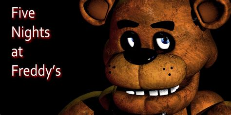 Five Nights at Freddy's   Nintendo Switch download