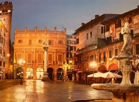 Verona: Most beautiful things to do and visit | Visititaly