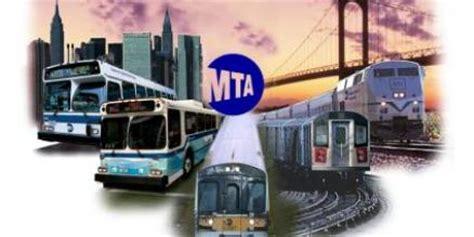 A New Deal For MTA Capital Plan - New York League of
