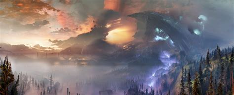 More Modes Like Menagerie Coming to Destiny 2, Bungie Confirms