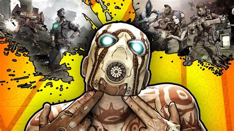 What we want from Borderlands 3 - VG247