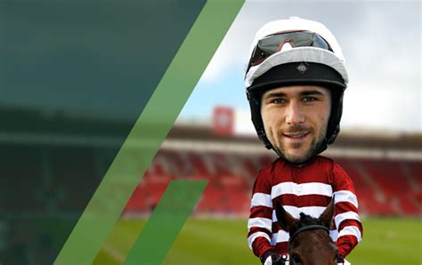 Charlie Austin marks the card for a whopper Champions Day