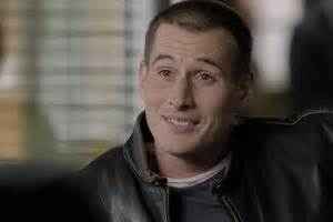 Jared Booth?s 17 Most Memorable Moments on 'Bones'