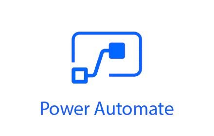 Power Automate, The #1 best user guide