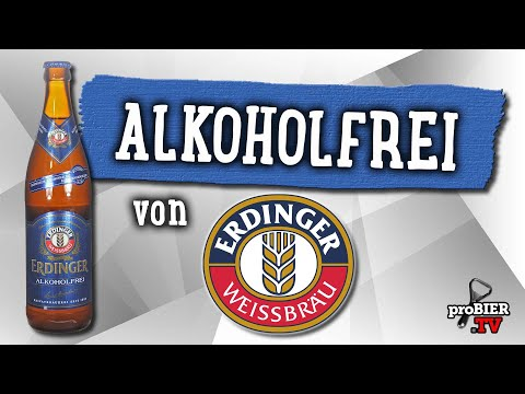 The Best Non-Alcoholic Beers That Actually Taste Like Beer