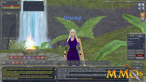 EverQuest wallpapers, Video Game, HQ EverQuest pictures