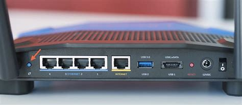The WPS Button on your Wireless Router: What is it and How