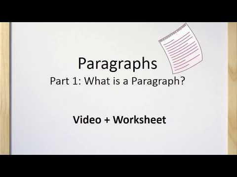 PPT - OPERATIONS ORDER (OPORD) PowerPoint Presentation