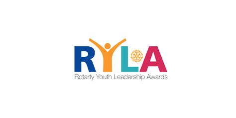 RYLA - RYPEN - Rotary Club of Norwood - Adelaide, South