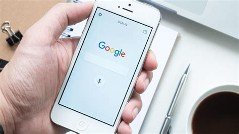 Official: Google to roll out Expanded Text Ads for all devices
