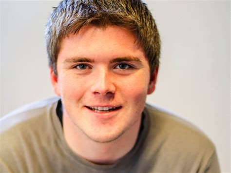 Interview with Stripe co-founder John Collison on Silicon