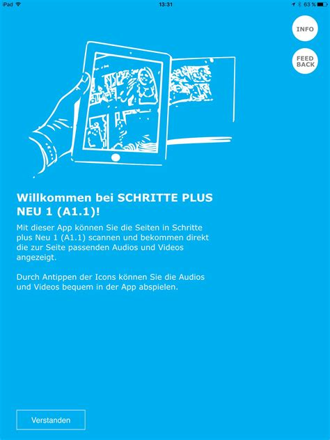 Schritte plus Neu 1 for Android - APK Download