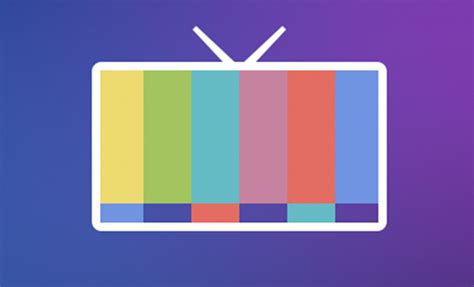 Review: Channels - watch live TV on your Apple TV with an