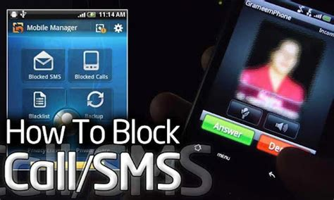 The best 5 Call Blocker Apps for Android/ Windows/ iOS and