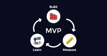 Everything You Need to Know for Building MVP for Startups