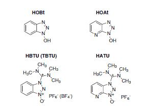 COMU—Safer and More Efficient Peptide Coupling Reagent