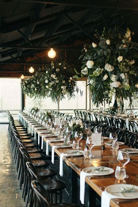 30+ Gorgeous Olive Green Wedding Color Ideas for 2021