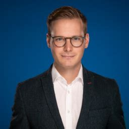 Arend Post - Senior Consultant Omnichannel & New Business