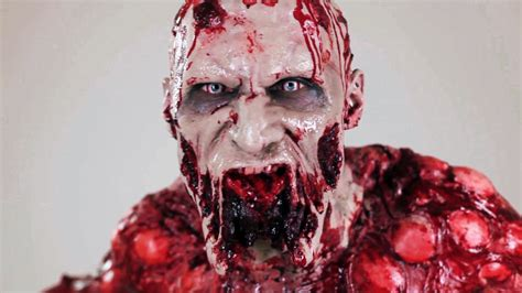 100 Years of Zombie Evolution video gives a nod to Dying