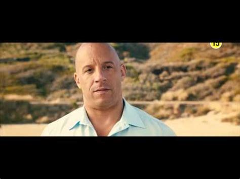 Download Fast And Furious 7 Full Movie In English