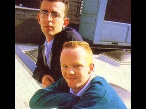 JIMMY SOMERVILLE - 10 SUCESSOS - YouTube