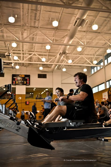 Day 1 Results: British Columbia Sectional : 2010 CrossFit
