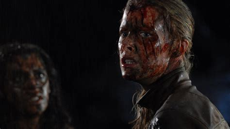 The Descent: Part 2 DVD Review - IGN