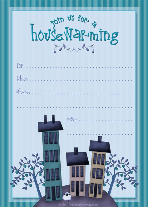 free house warming clipart 20 free Cliparts | Download