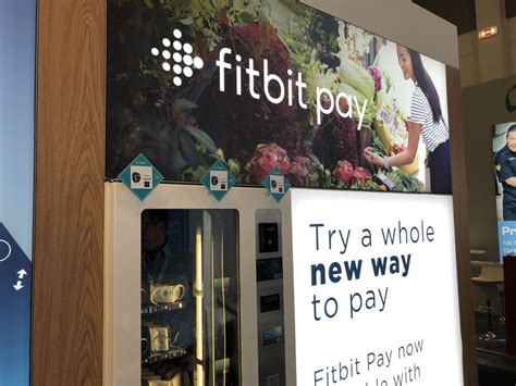[IFA 2018] Fitbit zeigt Fitbit Charge 3 und Fitbit Pay