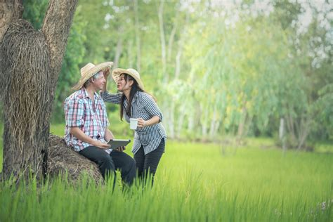 Free Images : grass, outdoor, people, woman, lawn, meadow