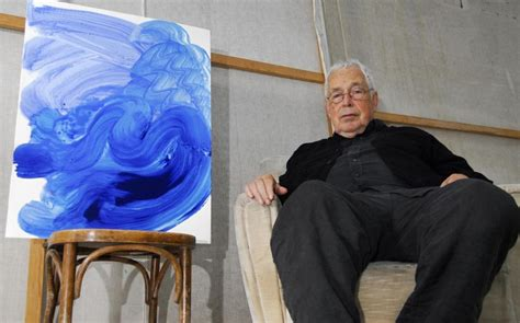 Howard Hodgkin on why Matisse moved him to tears