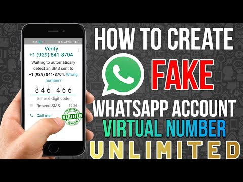 Lovoo Fake WhatsApp — become a pro with these valuable skills