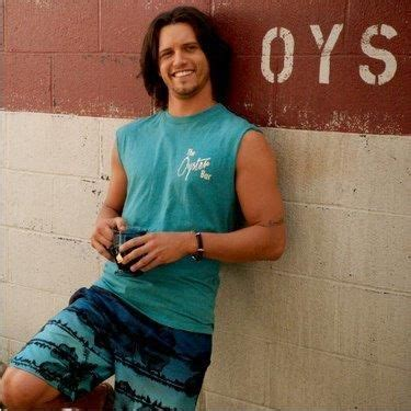 Nathan Parsons - Bunheads and The Originals   Hottest male