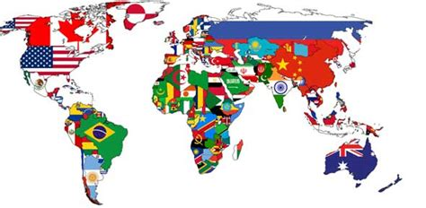 Nationality Quizzes Online, Trivia, Questions & Answers